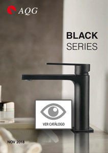 black-series-aqg