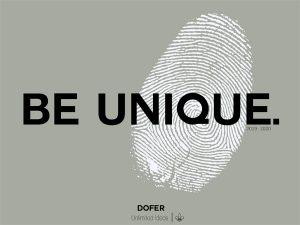 dofer