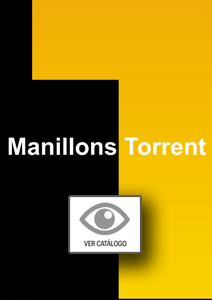 manillons-torrent-2017