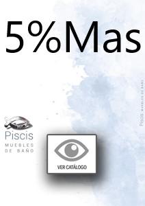 piscis-2019