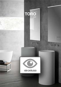 toro-bath