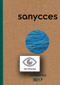 sanycces-collection-2017