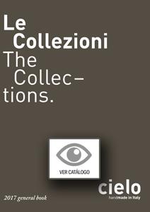 le-collezioni-cielo-2017