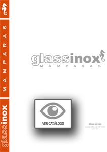 glassinox