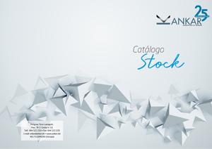 25-aniversario-ankar-todo-stock