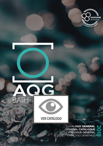 aqg-bathrooms