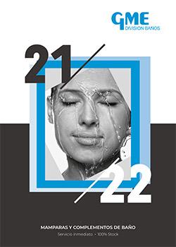 catalogo-2020-gme-es