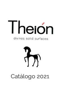 theion